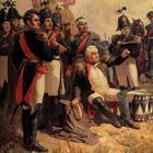 30 интересных исторических фактов, о которых не рассказывают в школе