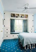 25 практичных идей для четкого порядка в каждой комнате
