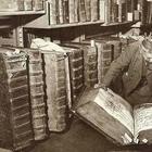 Какие тайны скрывает самая секретная библиотека мира?