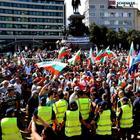 Что происходит в Болгарии?