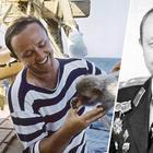 Как военврач стал самым известным в СССР путешественником: Другая судьба Юрия Сенкевича