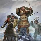 Чукчи — величайшие воины севера