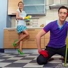 10 секретов по уборке кухни, которые мы подсмотрели у горничных