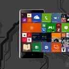 Программы, улучшающие стандартные функции Windows
