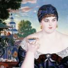 5 вкуснейших старинных русских десертов, которые сейчас почти забыты