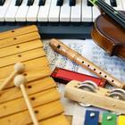 Как классическая музыка влияет на развитие детей