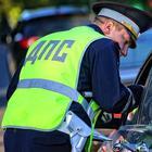 7 причин для придирок: за что гаишник может невзлюбить водителя