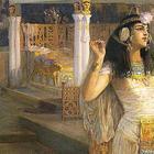 Как царица Клеопатра стала женой сразу двух своих братьев и другие незаурядные факты о правительнице Египта