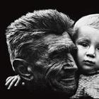 16 советских послевоенных фотографов: от аполитичной искренности к эротике и сюрреализму