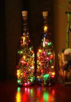 Что делать с пустыми бутылками