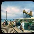 Колоритные снимки Одессы 1930-х годов