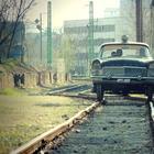 Автомобиль «Чайка» и XXI век