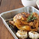 11 ошибок, которые совершают при готовке с чесноком любители остренького