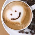 Кофе - спаситель печени