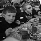 Секрет школьных котлет времен СССР, вкус детства!
