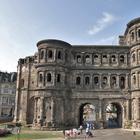 Что посмотреть в Германии: 10 недооцененных мест, которые стоит увидеть