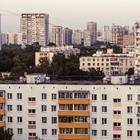 В Москве рухнул спрос на однокомнатные квартиры