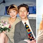 Знаменитые российские пары, глядя на которых начинаешь верить в вечную любовь