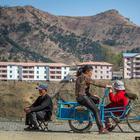 Увидеть Северную Корею и не умереть