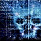 Проверяем компьютер на вирусы онлайн
