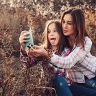 4 особенности мозга, которые оправдывают поведение подростка