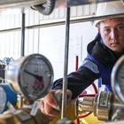 Газпром указал полякам на их жадность