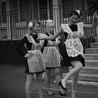 15 самых душевных снимков из Советского Союза