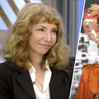 Почему актриса Ольга Мелихова отказалась от карьеры, и чем занимается сегодня
