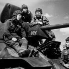 Плата за героизм: как премировались подвиги в Красной армии