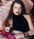 20 редких фото звёзд из 90-х и 00-х, которые помогут увидеть их с новой стороны