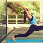 Занимаемся дома: 9 эффективных растяжек, которые помогут сжечь жир