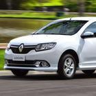5 бюджетных автомобилей с очень скромным расходом топлива