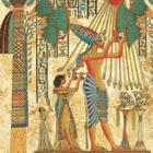 Египетский гороскоп: какому божеству соответствует каждый знак Зодиака