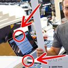 4 причины, почему стоит заклеить веб-камеру на ноутбуке