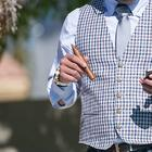 Как быть джентльменом в отношениях: 11 простых способов завоевать ее сердце