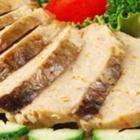 Фаршированная рыба (из старых рецептов)