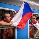 14 национальных особенностей чешского менталитета, которые поразили приезжих
