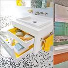 Современные приспособления, которые создадут оазис свежести в ванной комнате