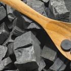 11 проблем, которые может решить активированный уголь