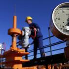 Схватка за русский газ: выиграют все, кроме одной гордой страны (ФОТО)