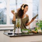 Вещи на кухне, которыми вы пользуетесь неправильно