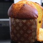 """""""Панеттоне"""" по итальянскому рецепту. Просто и вкусно! // Panettone // Рецепт панеттоне"""