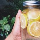 Вода с лимоном: 8 убедительных причин сделать ее основой своего рациона вместо обычной