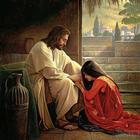 Встреча с Господом, видение рабе Божией Наталии: «Теперь я точно знаю: Бог есть!»