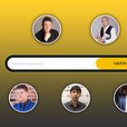 Проверить человека! Отзыв на новый сервис Loxotrona.NET