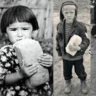 6 простых вкуснятин из советского детства. Современные дети их даже не поймут!