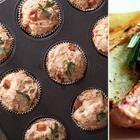 10 лайфхаков, с которыми банальная готовка станет в разы быстрее и интереснее