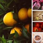 7 продуктов против старения организма – для веганов и не только