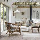Уютный летний домик, созданный IKEA