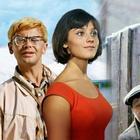 Изначальные названия популярных советских фильмов
